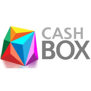 CashBox фото